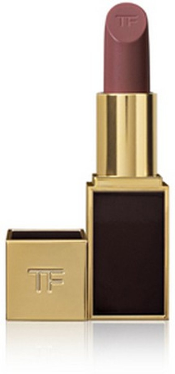 Lippenstift Tom Ford (3 g)