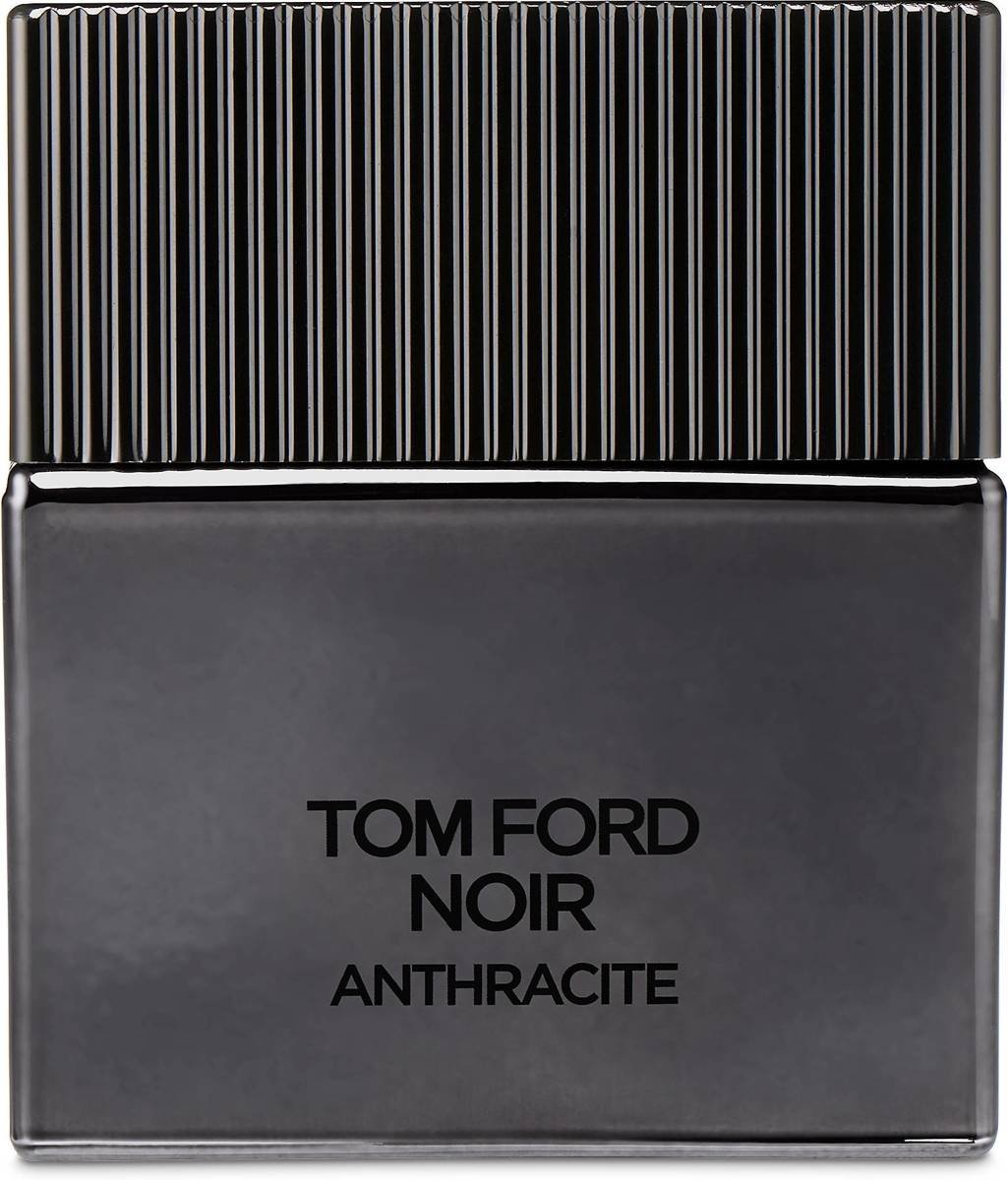 TOM FORD NOIR ANTHRACITE(M)EDP 50