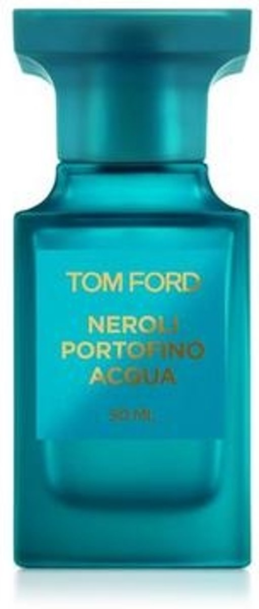 TOM FORD Neroli Portofino Acqua 50ml eau de toilette