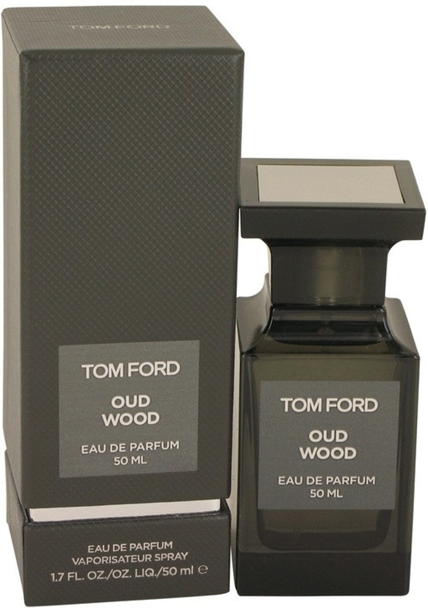 TOM FORD OUD WOOD(M)EDP 50