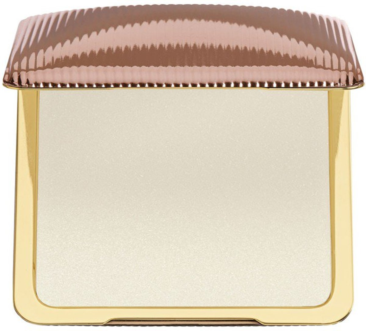 TOM FORD Orchid Soleil Solid Perfume compact - solid parfum hard parfum 6.26g