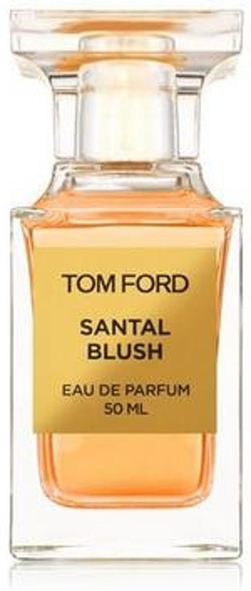 TOM FORD Santal Blush 50ml eau de parfum