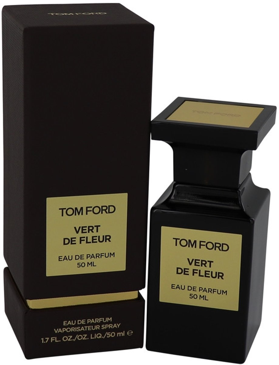 TOM FORD VERT DE FLEUR(M)EDP 50ML