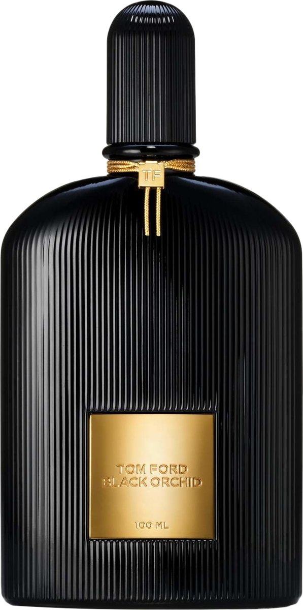 Tom Ford Black Orchid - 100 ml - Eau de parfum