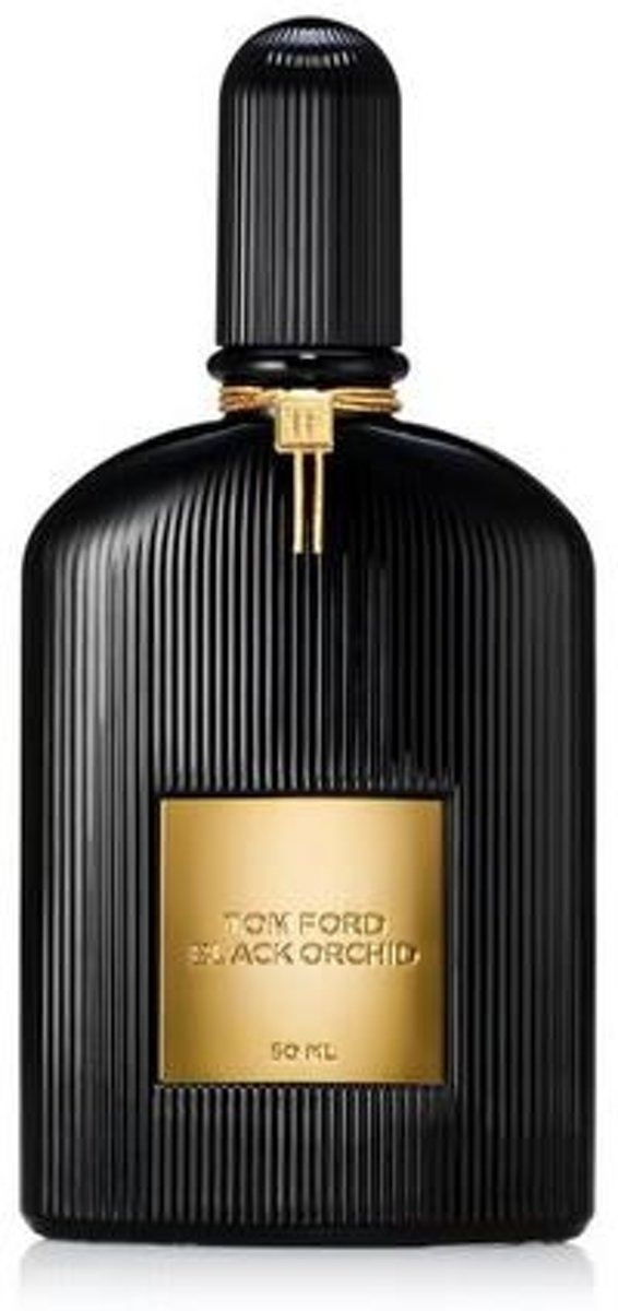 Tom Ford Black Orchid - 30 ml - Eau de parfum