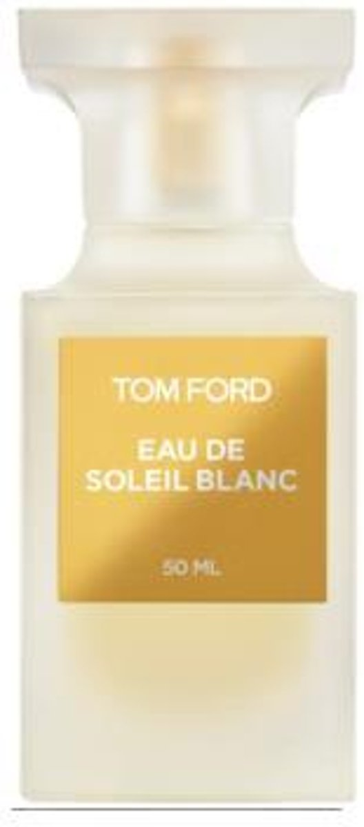 Tom Ford Eau de Soleil Blanc eau de toilette - 50 ml
