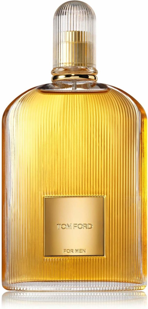 Tom Ford For Men - 100 ml - Eau de toilette