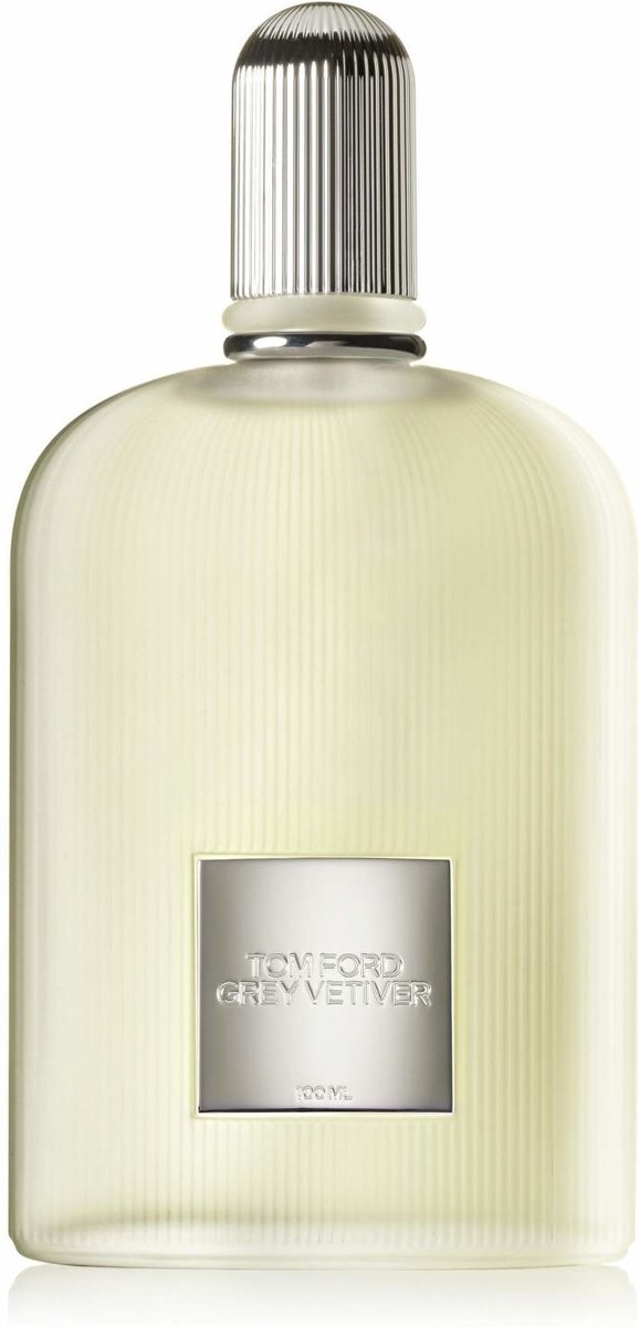 Tom Ford Grey Vetiver. - 100 ml - Eau De Parfum