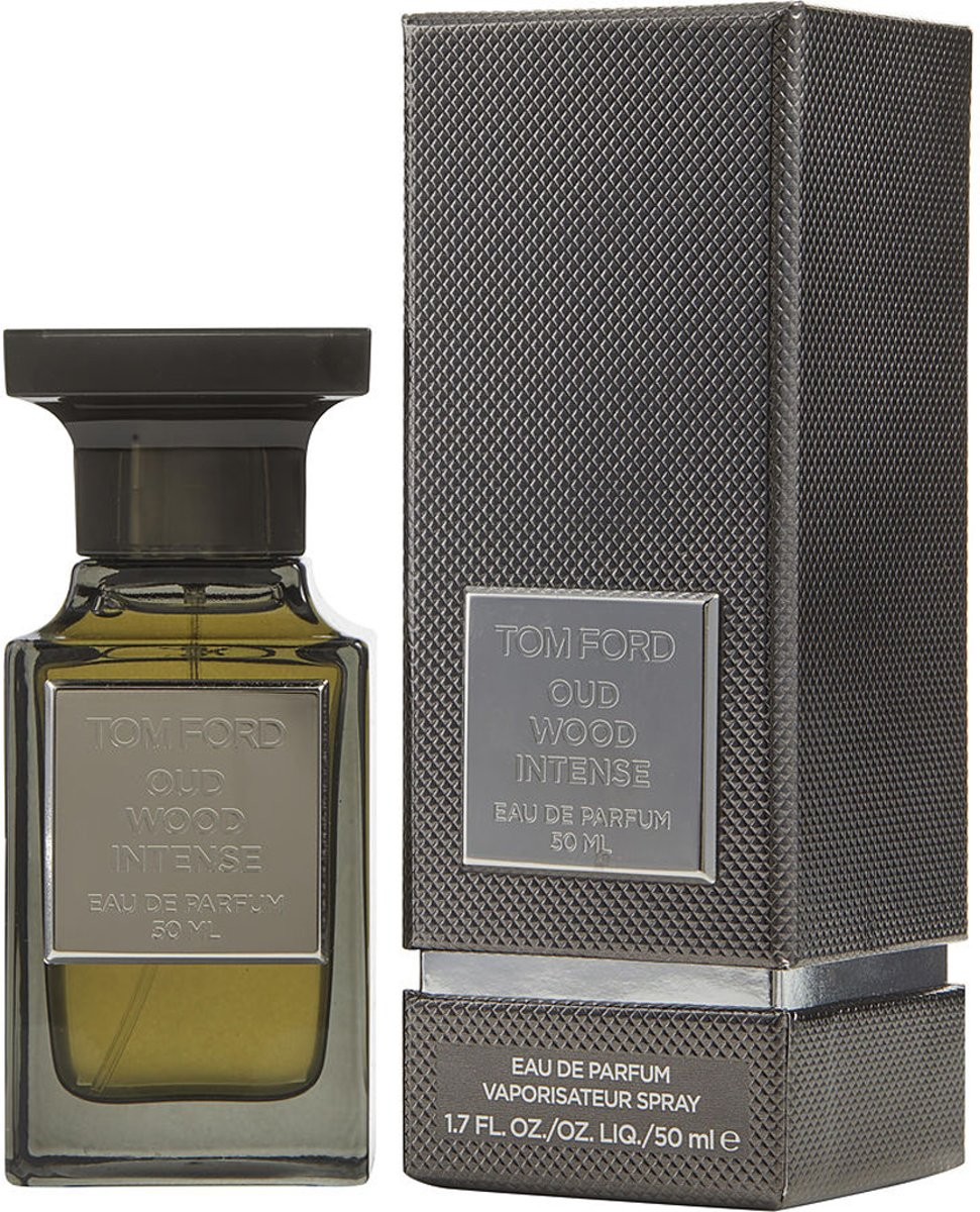 Tom Ford Oud Wood Intense 50ml EDP Spray