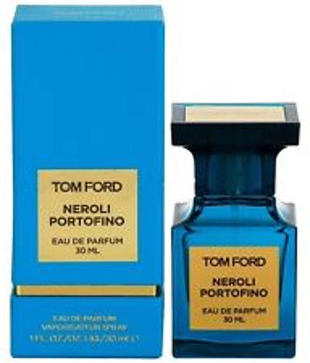 Tom Ford Private Blend Neroli Portofino Eau de Parfum 30ml Spray