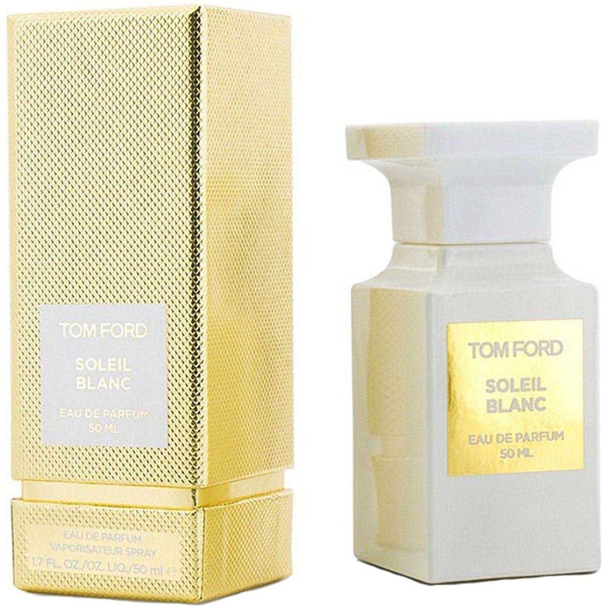Tom Ford Soleil Blanc 50ml EDP Spray