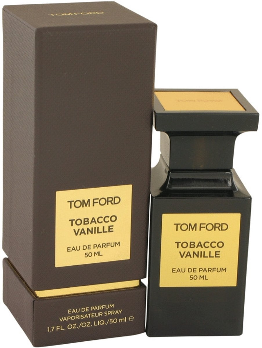 Tom Ford Tobacco Vanille 50ml EDP Spray