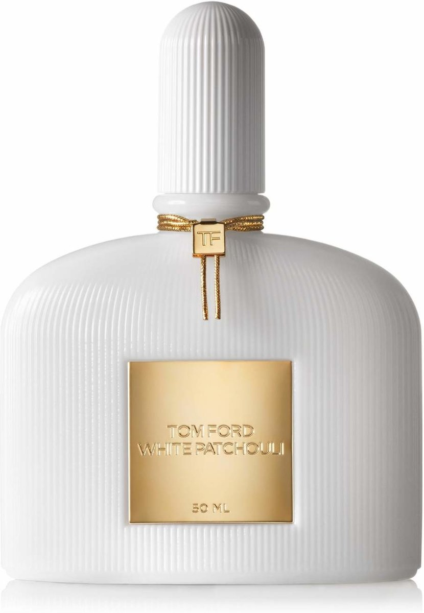 Tom Ford White Patchouli - 50 ml - Eau de parfum