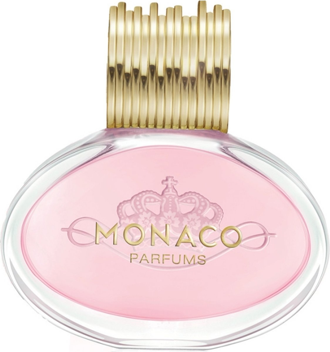 Monaco  LEau Florale  Eau de Toilette Spray 50 ml