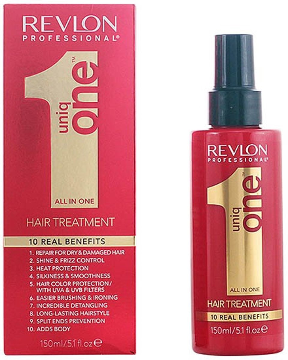 UNIQ ONE all in one hair treatment 150 ml