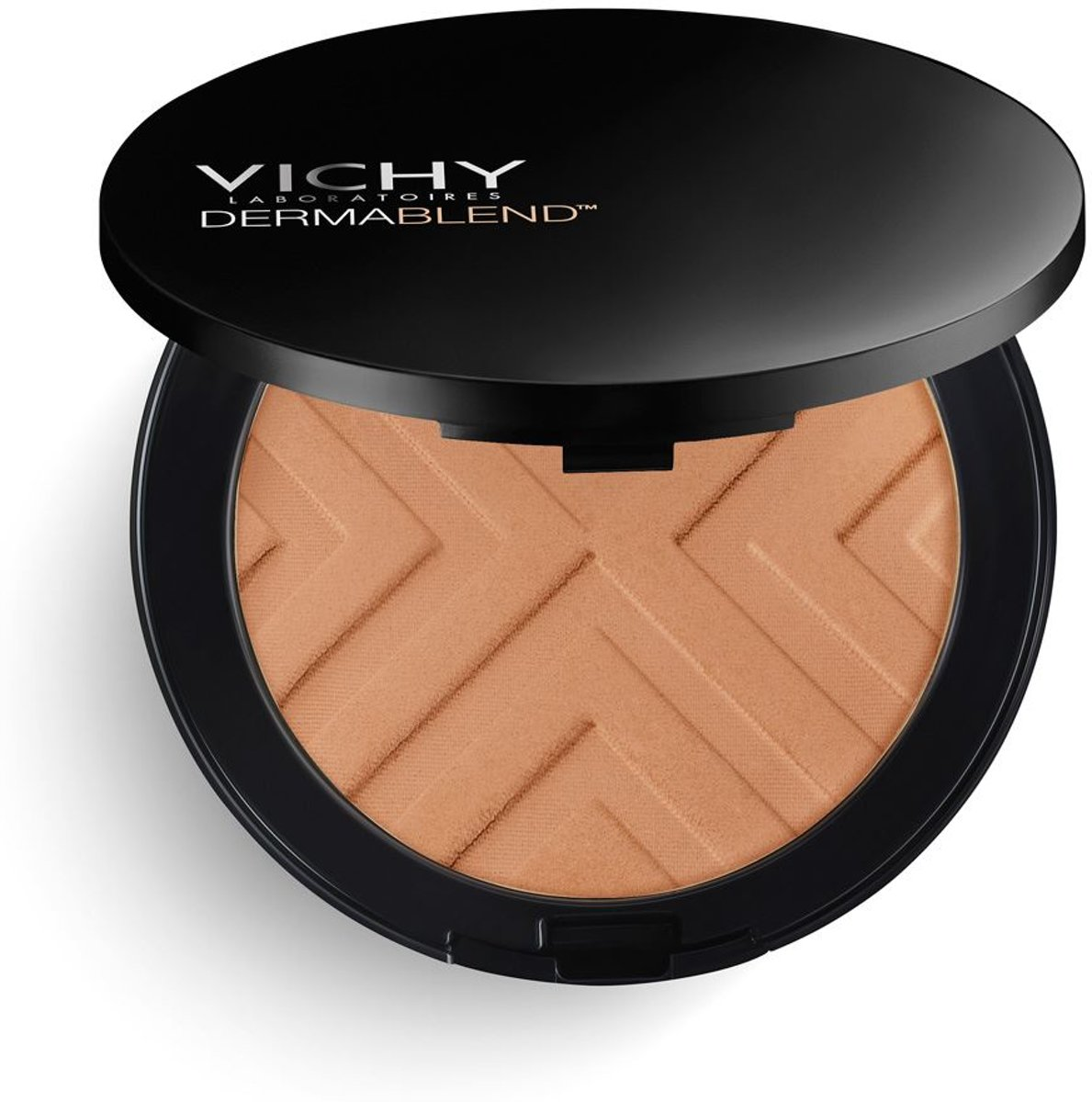 Vichy - Dermablend Covermatte Bronze nr. 55 Spf 25