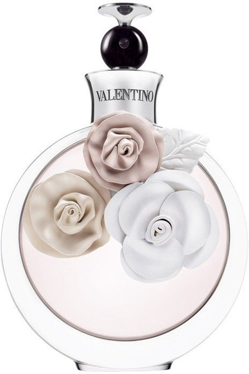 Valentino Valentina 30 ml - Eau de parfum - for Women