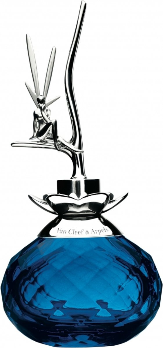 Van Cleef & Arpels Feerie for Women - 100 ml - Eau de parfum