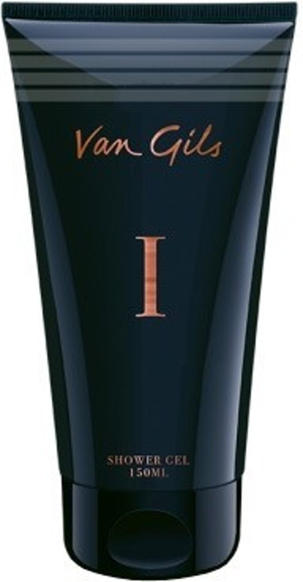 Van Gils - I - 150 ml - Douchegel