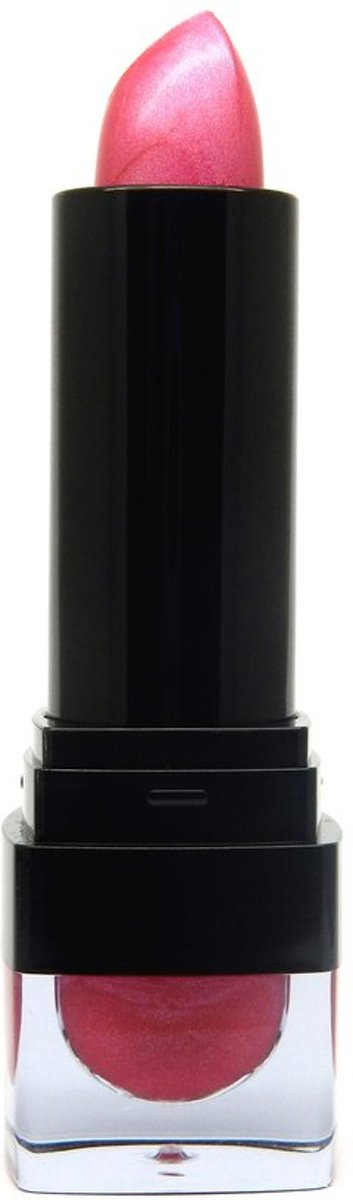 W7 Kiss Lipstick - Raspberry Ripple 3g