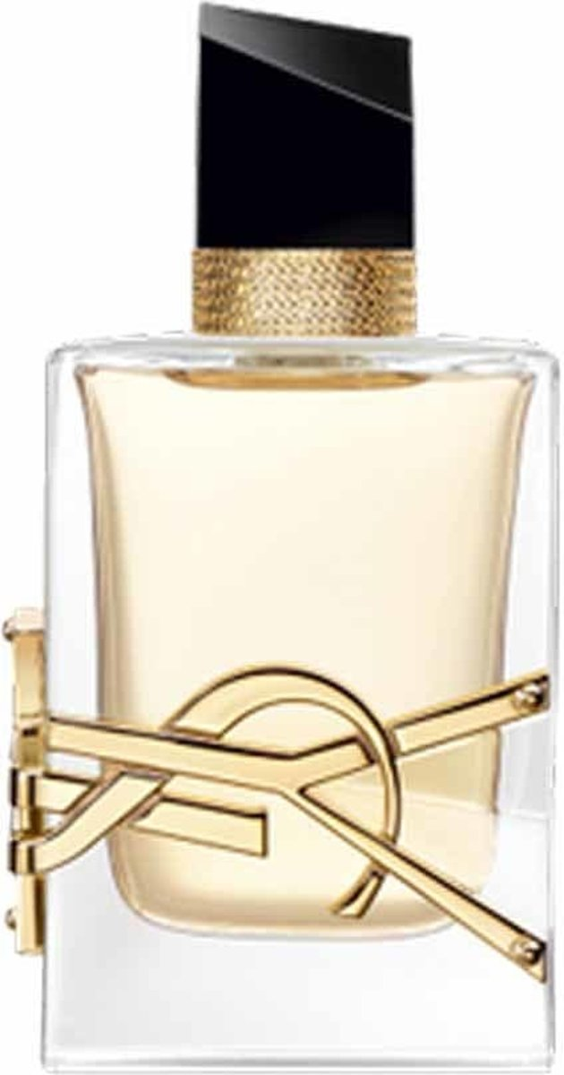 YSL LIBRE(W)EDP 30 ML