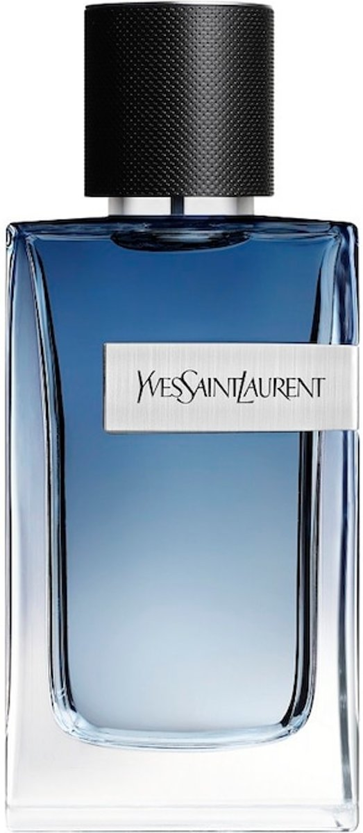 YSL Y LIVE INTENSE(M)EDT 100 ML