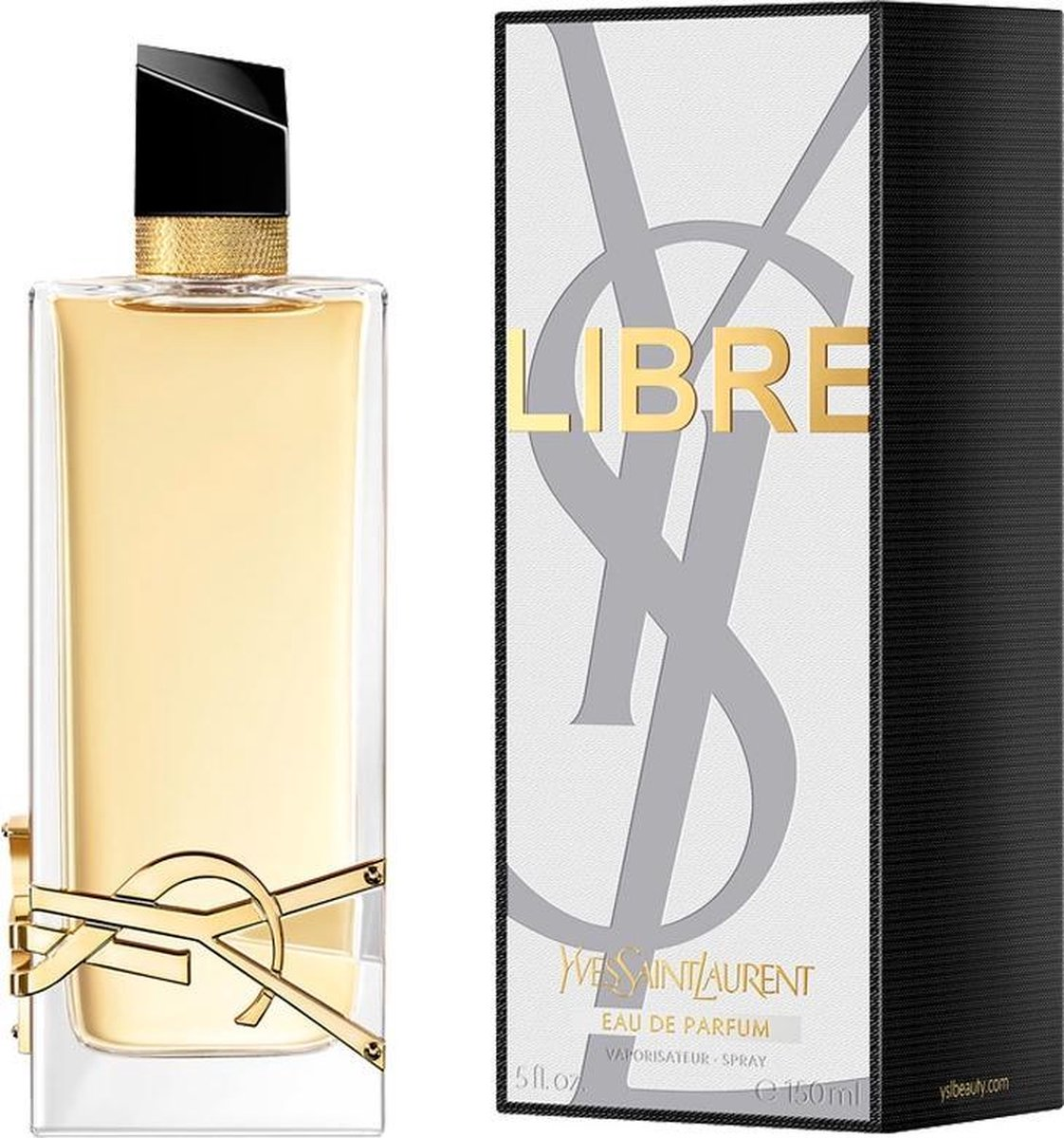 Ysl libre epv 150ml