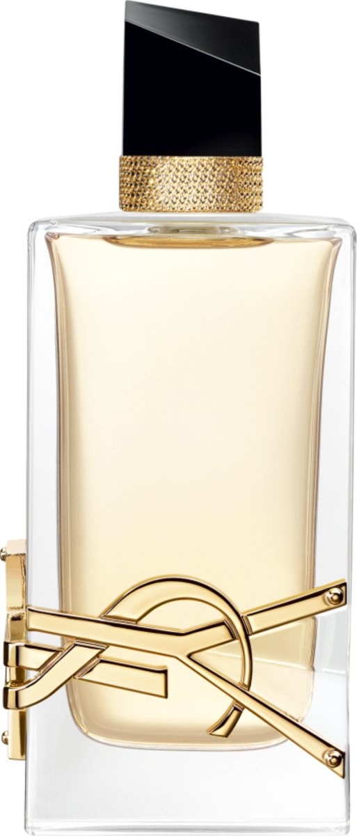 Yves Saint Laurent - Libre - 90 ml - Eau de Parfum