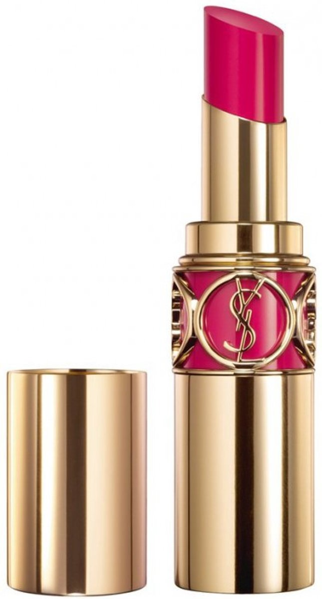 YSL Rouge Volupte Shine Oil-in-Stick Lip Stick 4.5 gr