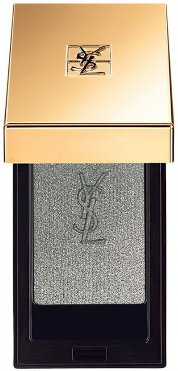 Yves Saint Laurent Couture Mono Oogschaduw 1 st - 15 - Frasque