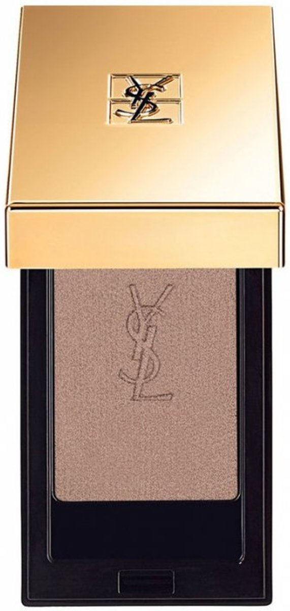 Yves Saint Laurent Couture Mono Oogschaduw 1 st - 4 - Facon