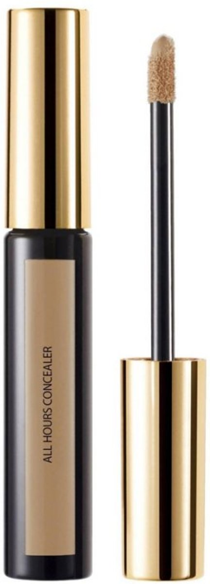 Yves Saint Laurent Encre de Peau All Hours Concealer Concealer 5 ml - 05