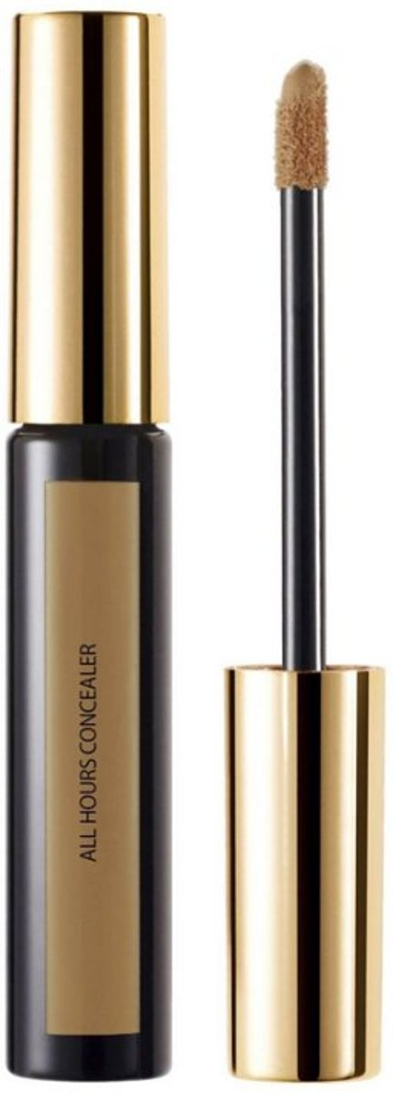 Yves Saint Laurent Encre de Peau All Hours Concealer Concealer 5 ml - 06