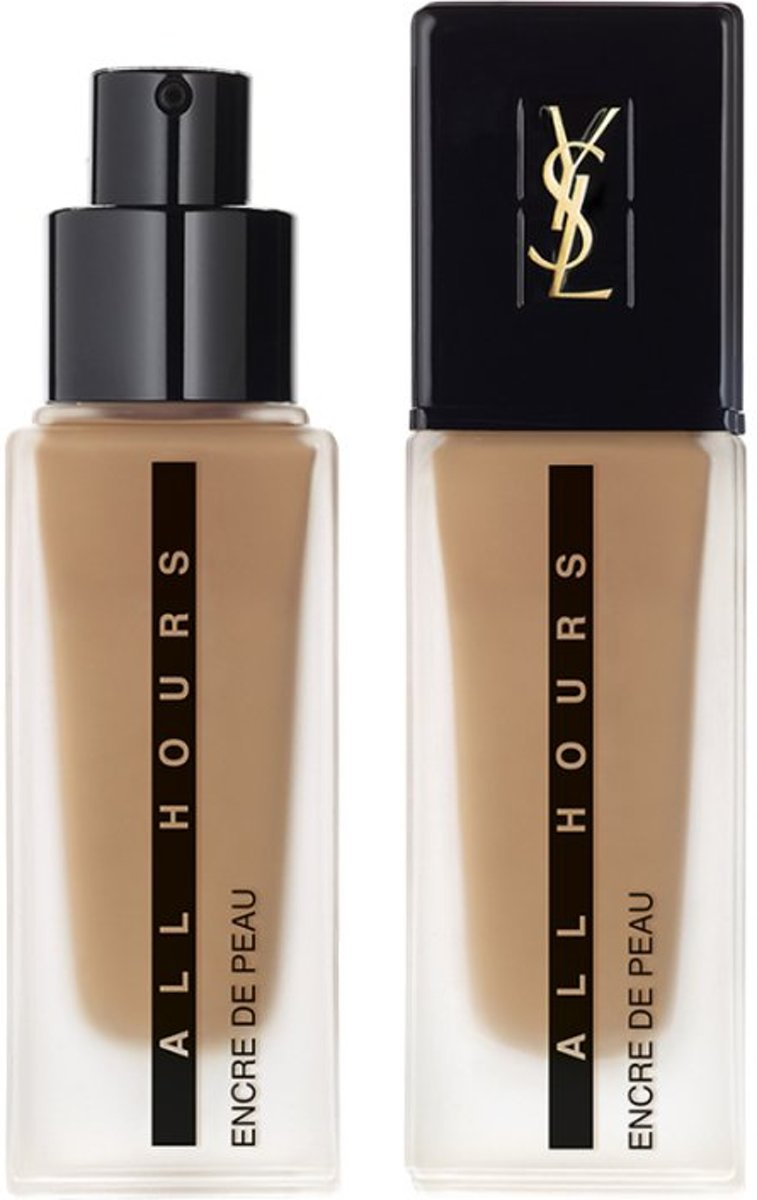 Yves Saint Laurent Encre de Peau All Hours Foundation Foundation 25 ml - B70