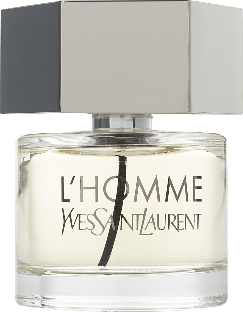 Yves Saint Laurent LHomme - 40 ml - Eau de toilette
