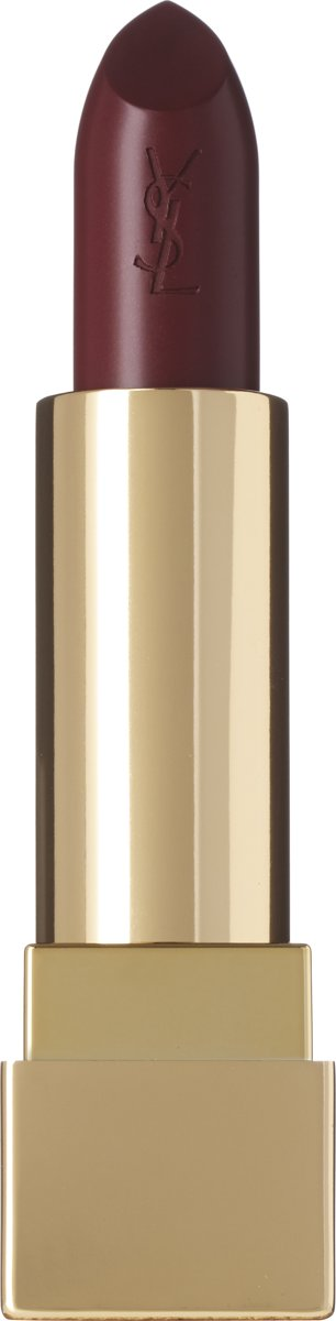 Yves Saint Laurent Rouge Pur Couture - 54 Prune Avenue - Lippenstift