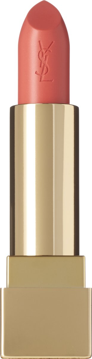 Yves Saint Laurent Rouge Pur Couture - Corail Urban - Lippenstift