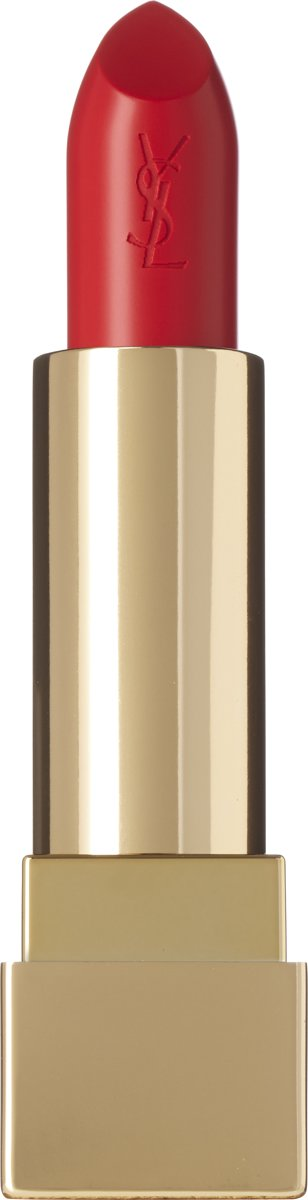 Yves Saint Laurent Rouge Pur Couture - Rouge Neon - Lippenstift