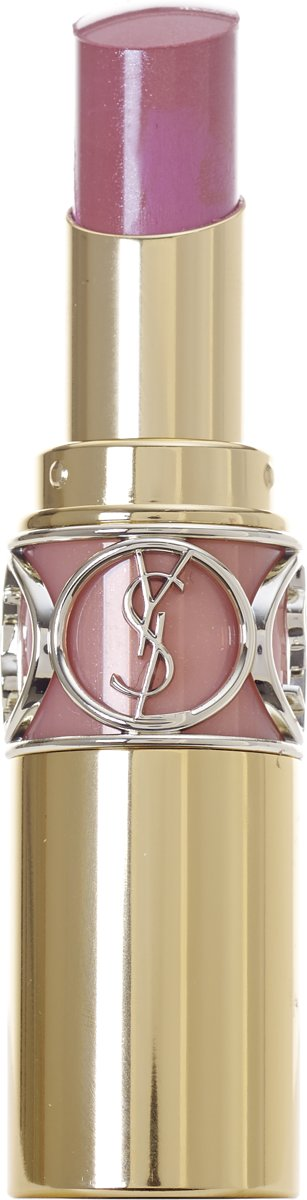 Yves Saint Laurent Rouge Volupte Shine - 08 Pink in Confidence - Lippenstift
