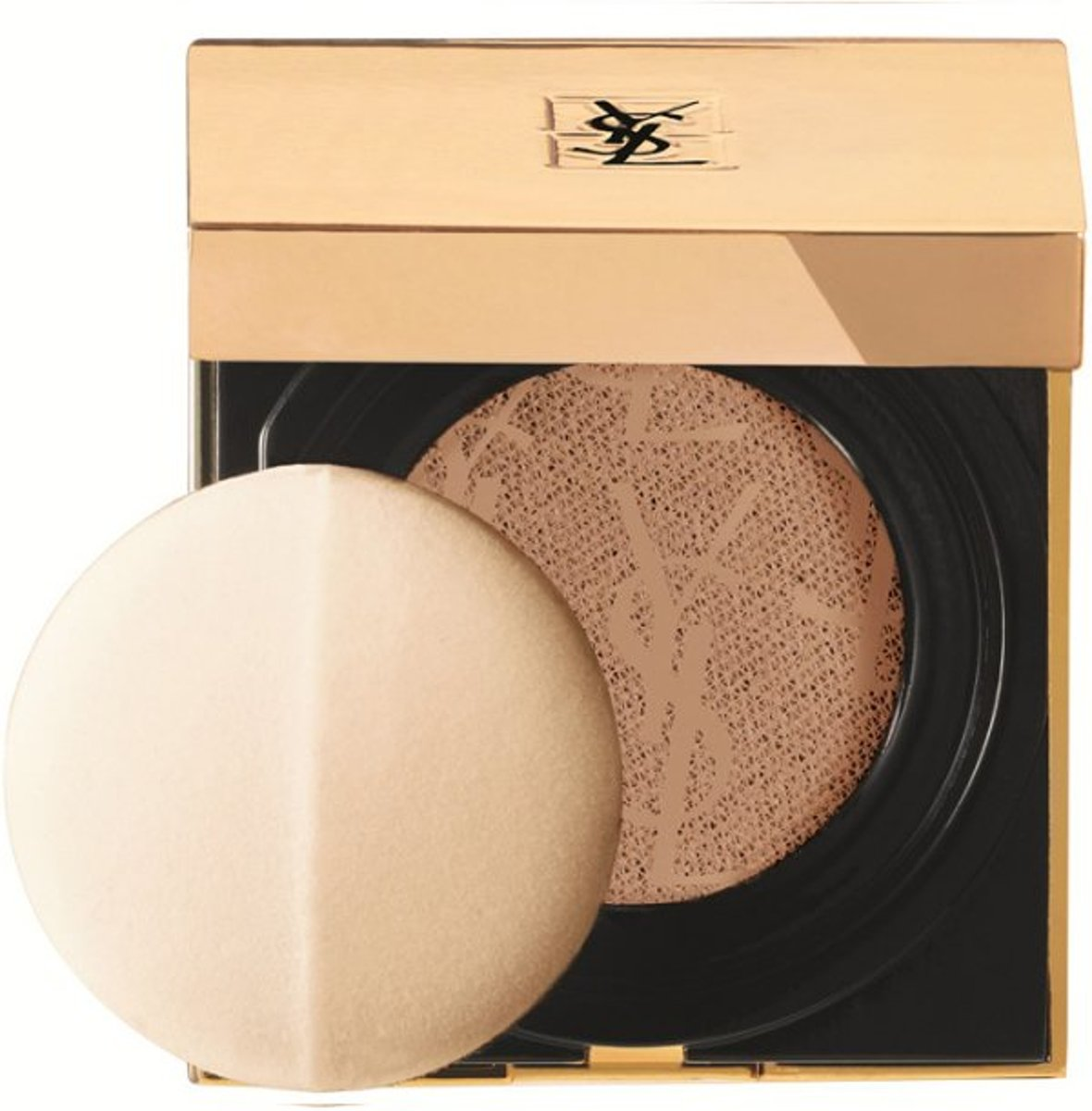 Yves Saint Laurent Touche Eclat Le Cushion Foundation  Foundation 15 gr - B60