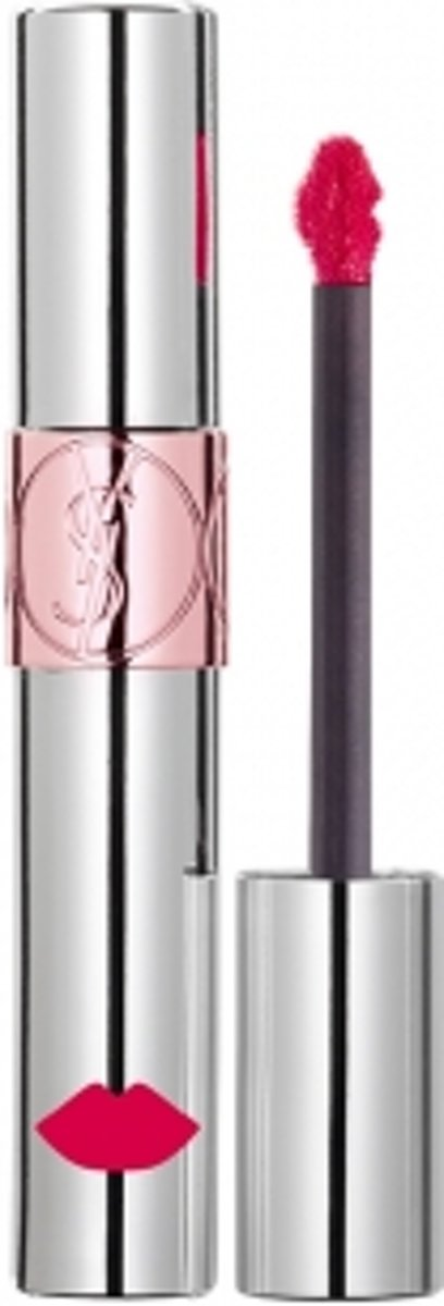 Yves Saint Laurent Volupté Liquid Balm Lipgloss 6 ml