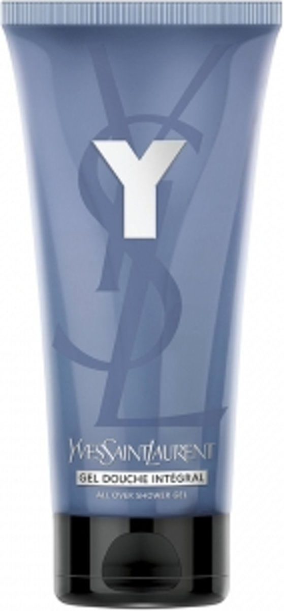 Yves Saint Laurent Y for Men Douchegel 200 ml