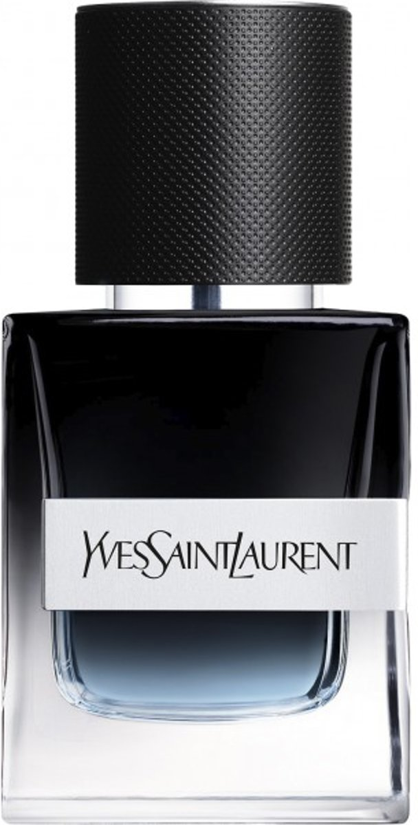 Yves Saint Laurent Y for Men Eau de Parfum Spray 100 ml