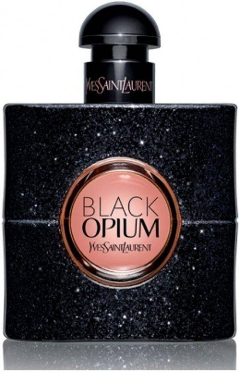 yves saint laurentY.S.L. Black Opium edp 150 ml