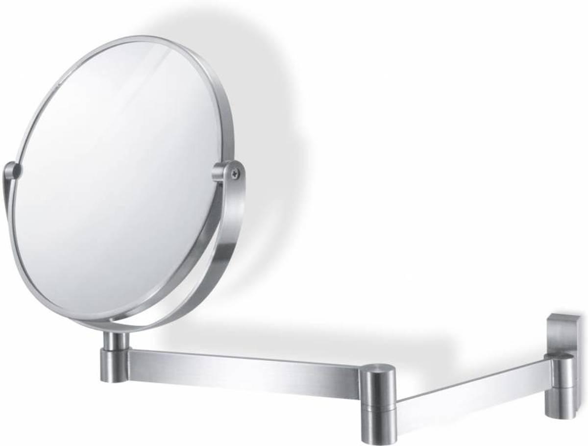 zack make up spiegel linea fresco 4034398401091 prijs. Black Bedroom Furniture Sets. Home Design Ideas