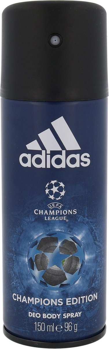 Champions League Champions Edition