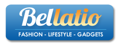logo Bellatio.nl