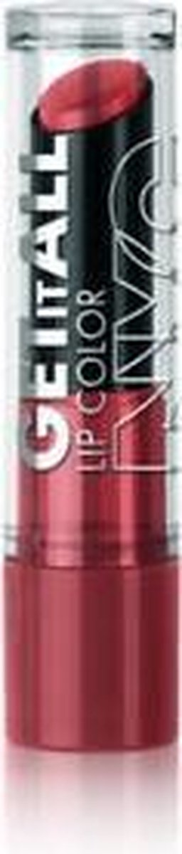Nyc Get It All Lippenstift 500 Copperific