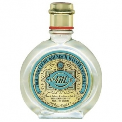 4711 Kölnisch Wasser Watch Bottle Eau de Cologne Spray 25 ml