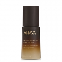 AHAVA Dead Sea Osmoter Concentrate Gezichtsserum 30 ml